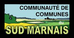 COMMUNAUTE DE COMMUNES DU SUD MARNAIS (Accueil)